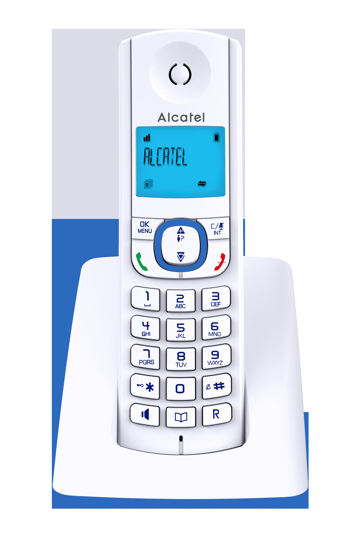 particulier t l phones sans fil faq alcatel home business phones. Black Bedroom Furniture Sets. Home Design Ideas